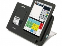 TABLET POS CUSTOM