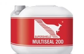 SUPERSHIELD MULTISEAL 200