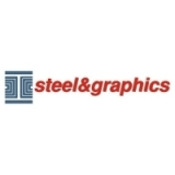 STEEL&GRAPHICS S.R.L.