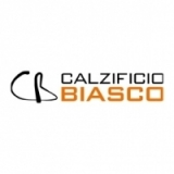 Calzificio Biasco