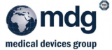 Medical Devices Group srl